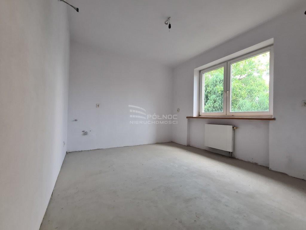 Dom na sprzedaż Łask, Duży dom z możliwością prowadzenia działalności Łask-Koluman  311m2 Foto 9