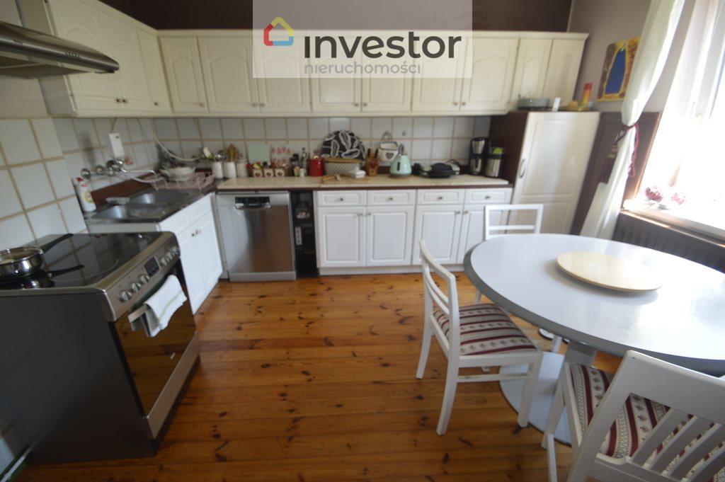 Dom na sprzedaż Bralin  190m2 Foto 12