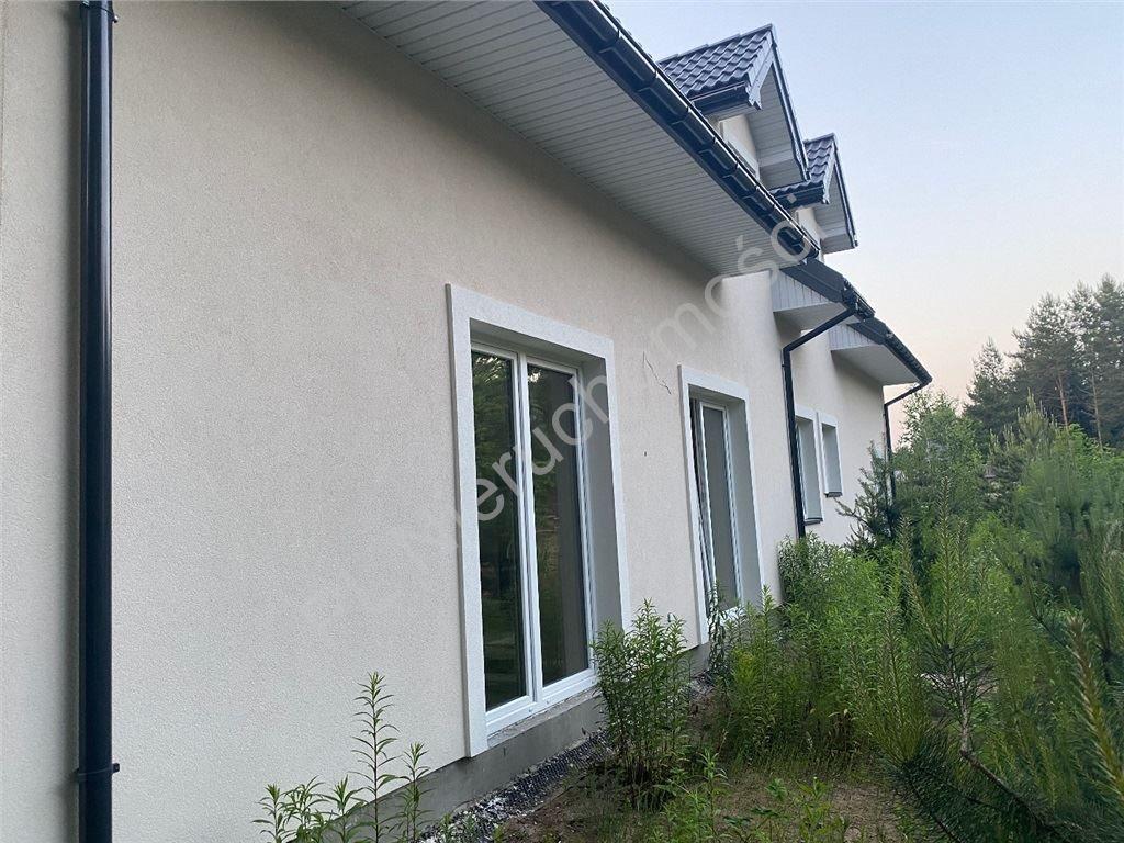 Dom na sprzedaż Wolica  178m2 Foto 4