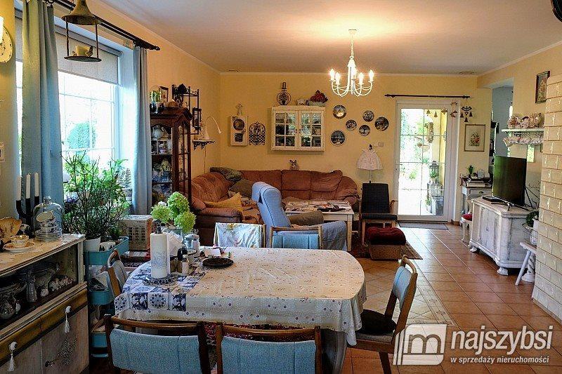 Dom na sprzedaż Goleniów, obrzeża  198m2 Foto 3