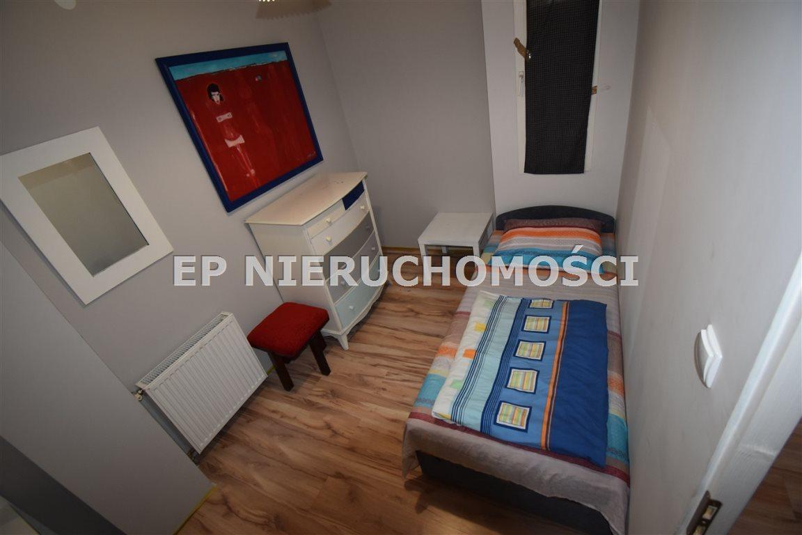 Dom na wynajem Częstochowa, Podjasnogórska  150m2 Foto 11