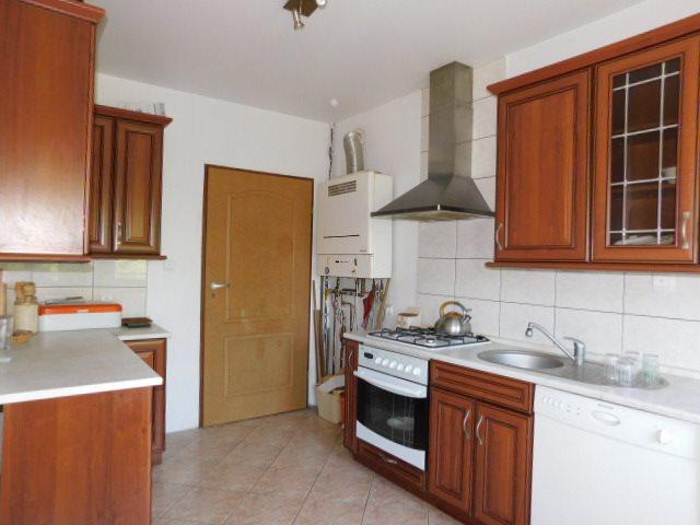 Mieszkanie na sprzedaż Giżycko, Nowowiejska  106m2 Foto 7