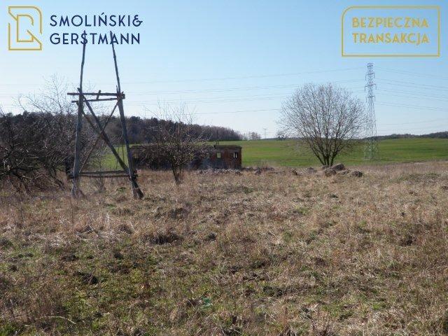 Działka budowlana na sprzedaż Lublewo Gdańskie, Żurawia  31600m2 Foto 8