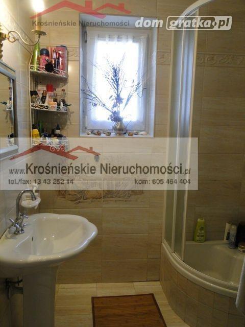 Dom na sprzedaż Sanok  188m2 Foto 9
