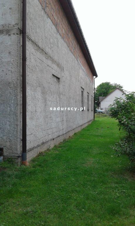 Lokal użytkowy na sprzedaż Węgrzce Wielkie, Węgrzce Wielkie, Wieliczka, Kokotowska  460m2 Foto 8
