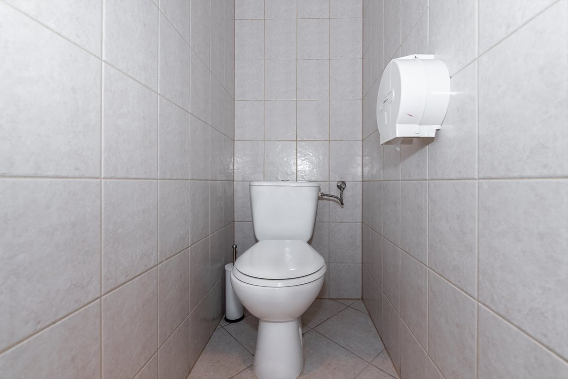 Lokal użytkowy na sprzedaż Warszawa, Bielany, ul. Pęcicka  311m2 Foto 10