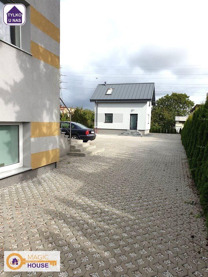 Dom na sprzedaż Gdańsk, Kokoszki, Metalowców  400m2 Foto 2