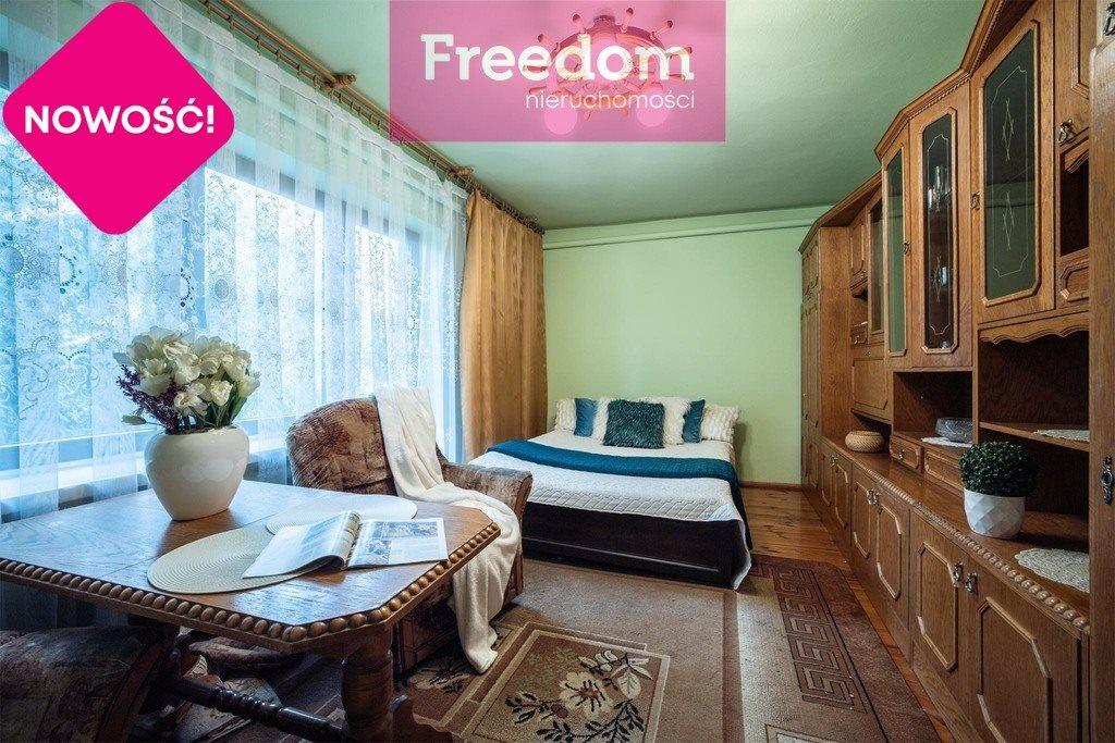 Dom na sprzedaż Bratoszewice, Wolska  135m2 Foto 1
