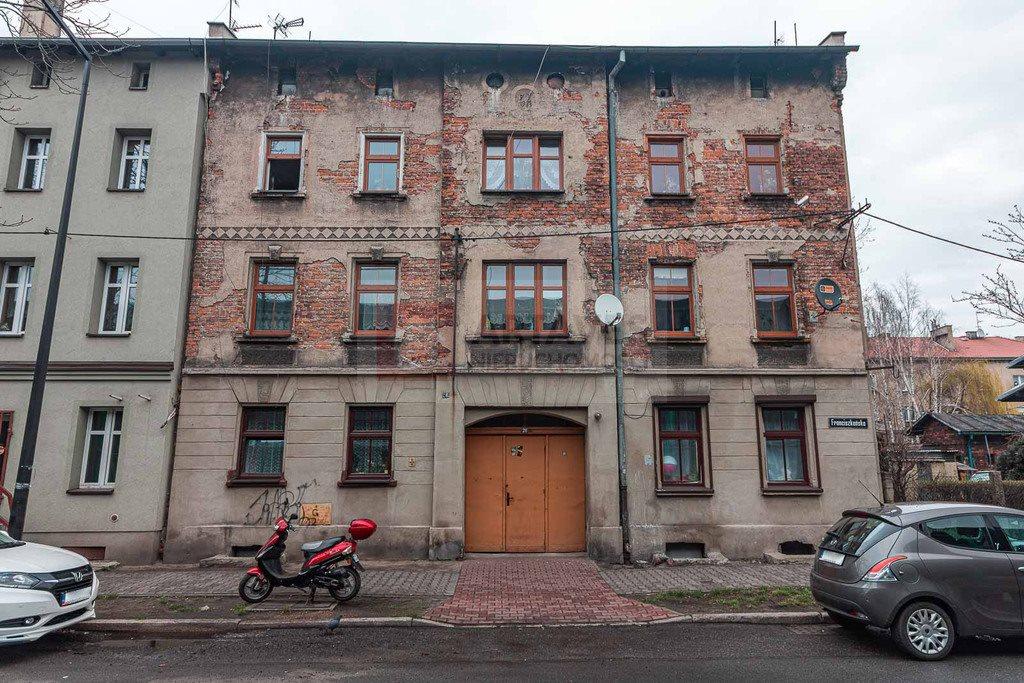 Dom na sprzedaż Gliwice, Franciszkańska  530m2 Foto 3