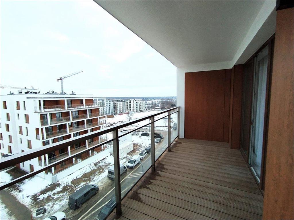 Mieszkanie trzypokojowe na sprzedaż Lublin, Węglin Południowy, Koralowa  60m2 Foto 6