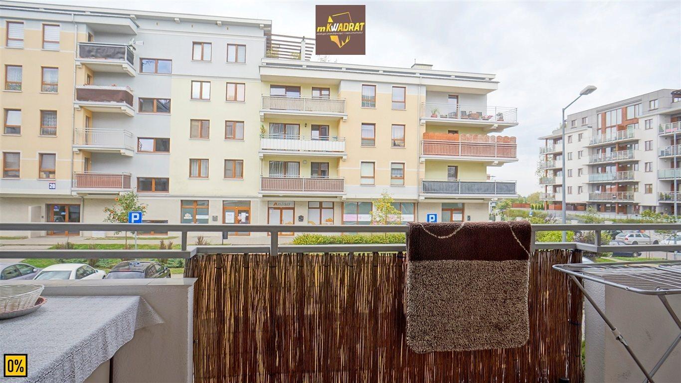 Mieszkanie trzypokojowe na sprzedaż Ełk, Osiedle Tuwima  47m2 Foto 2