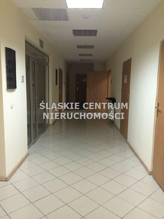 Lokal użytkowy na wynajem Katowice, Centrum, Warszawska  22m2 Foto 1