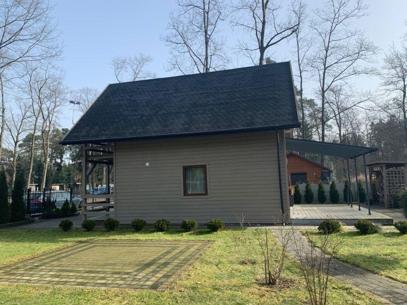 Dom na sprzedaż Morzyczyn  60m2 Foto 2