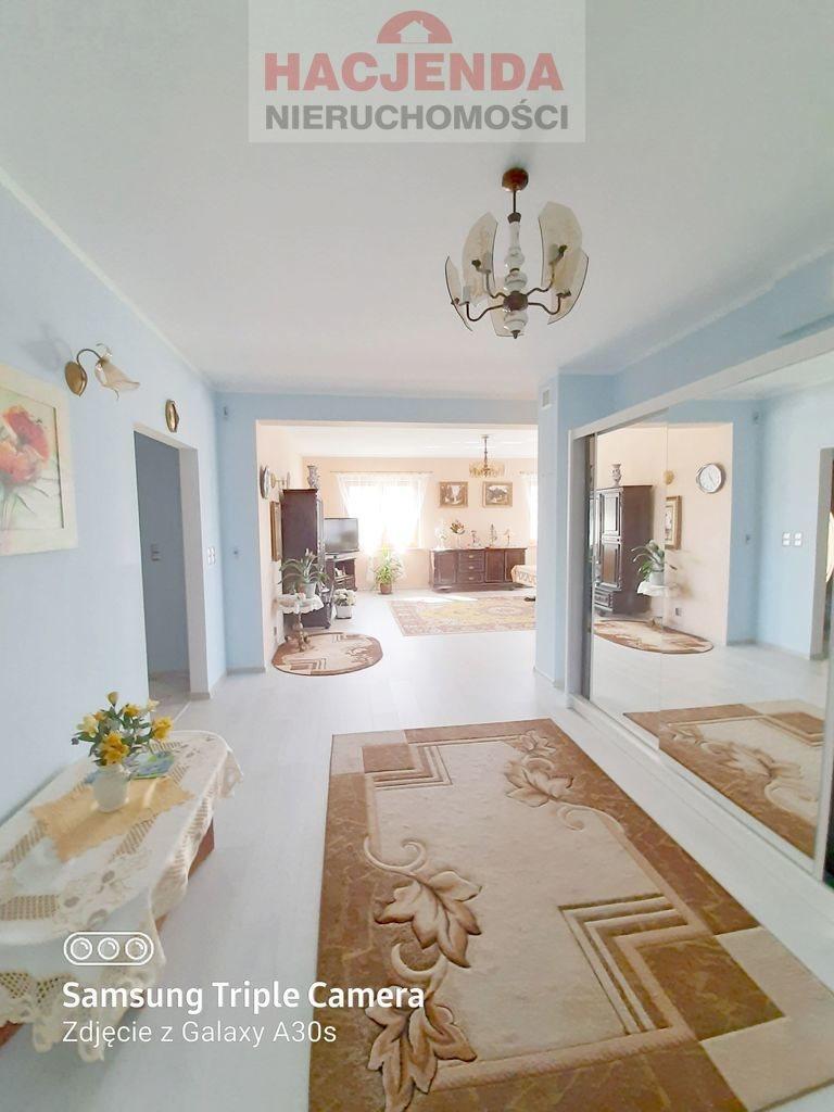 Dom na sprzedaż Tanowo  155m2 Foto 1