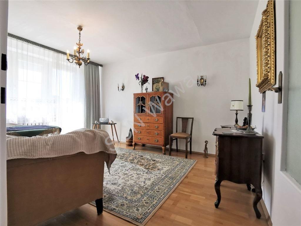 Mieszkanie trzypokojowe na sprzedaż Warszawa, Żoliborz, Przasnyska  48m2 Foto 4