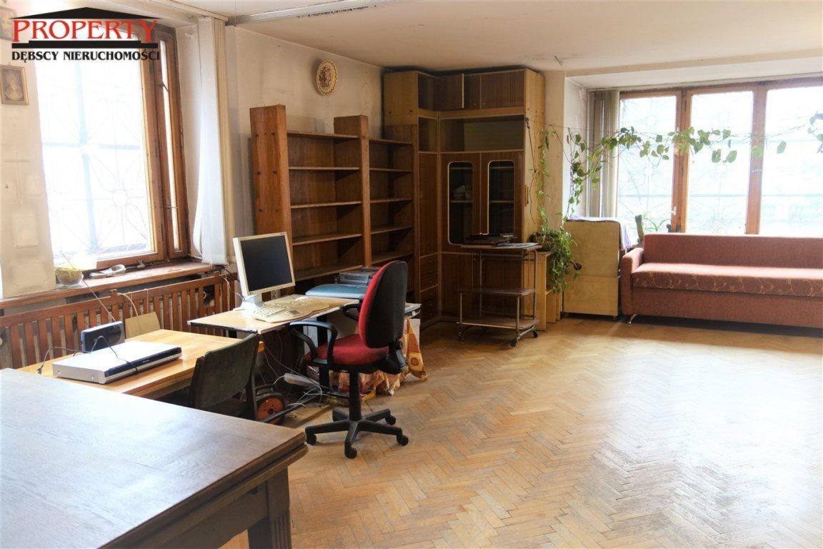 Dom na sprzedaż Łódź, Śródmieście, os. Radiostacja, Osiedle Radiostacja  203m2 Foto 5