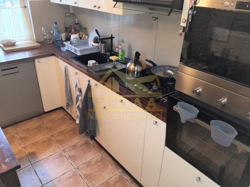 Mieszkanie trzypokojowe na sprzedaż Warszawa, Praga-Północ, Namysłowska  69m2 Foto 5