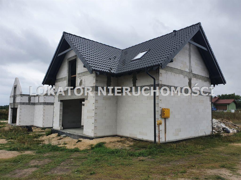 Dom na sprzedaż Szydłowo  168m2 Foto 6