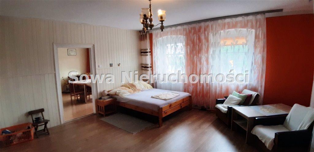 Dom na sprzedaż Czernica  550m2 Foto 8