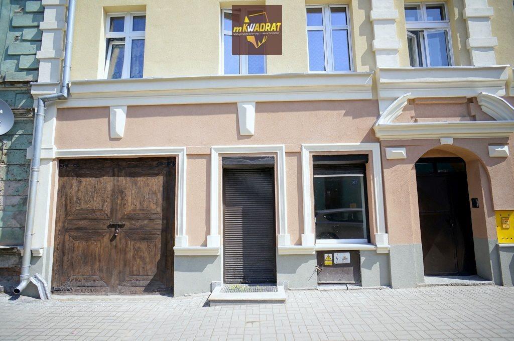 Lokal użytkowy na wynajem Ełk, Centrum  35m2 Foto 4