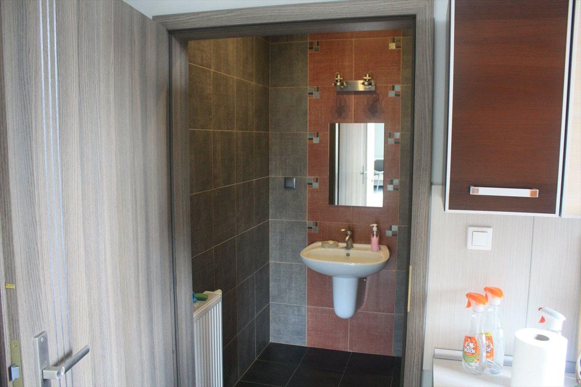Lokal użytkowy na sprzedaż Poznań, Nowe Miasto, Marlewo, Ćmielowska 12  229m2 Foto 7