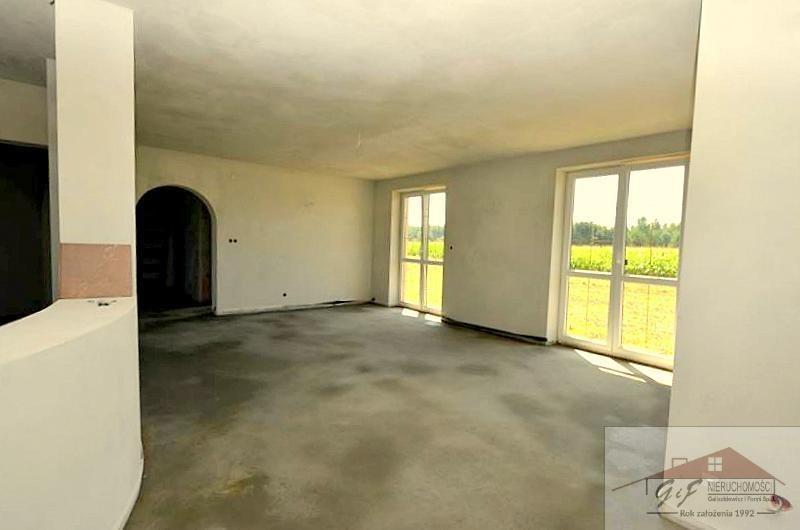 Dom na sprzedaż Charytany  204m2 Foto 11