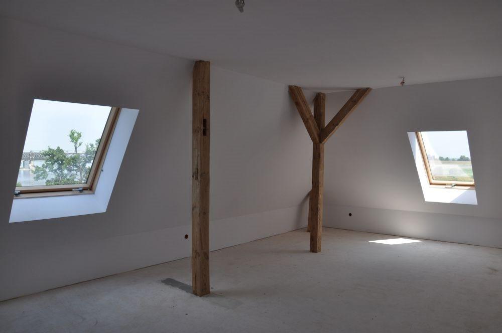 Mieszkanie czteropokojowe  na sprzedaż Tczew, Nad Wisłą  90m2 Foto 11