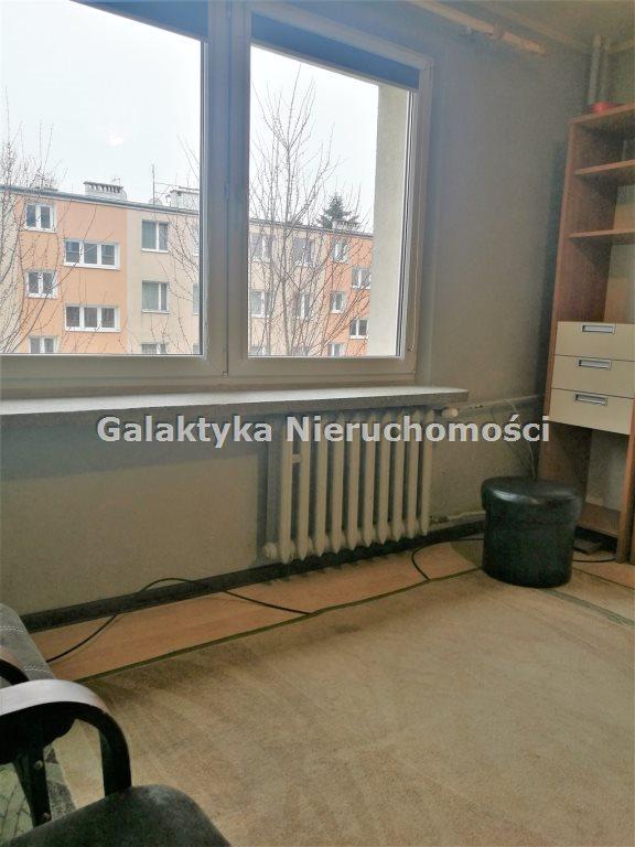Kawalerka na sprzedaż Kraków, Wzgórza Krzesławickie  27m2 Foto 10