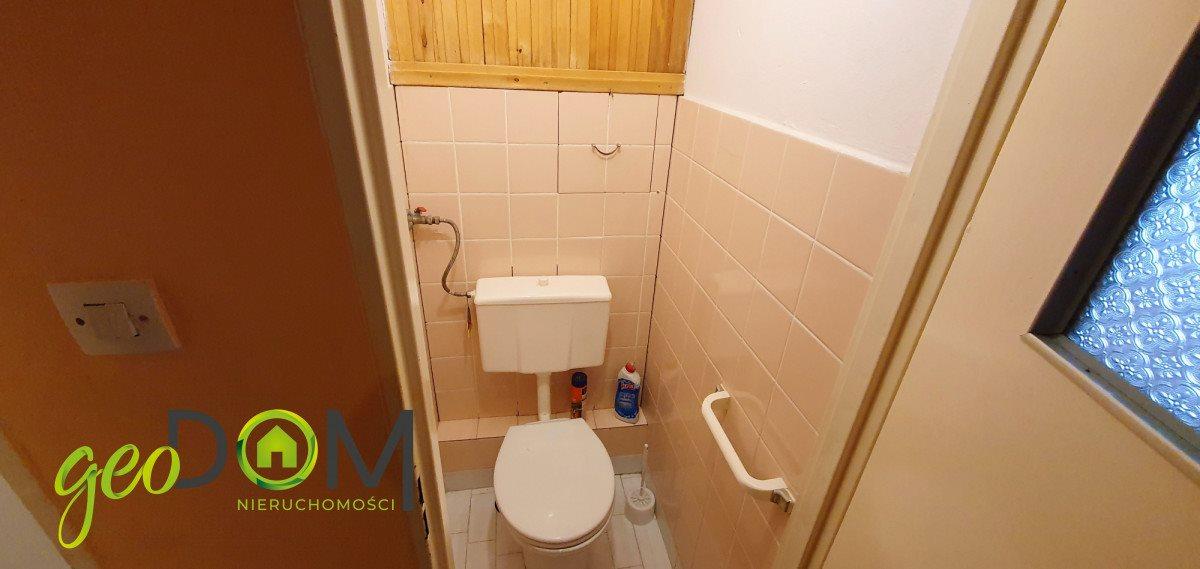 Mieszkanie dwupokojowe na sprzedaż Lublin  47m2 Foto 8
