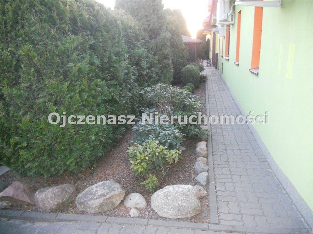 Dom na wynajem Bydgoszcz, Miedzyń  208m2 Foto 3