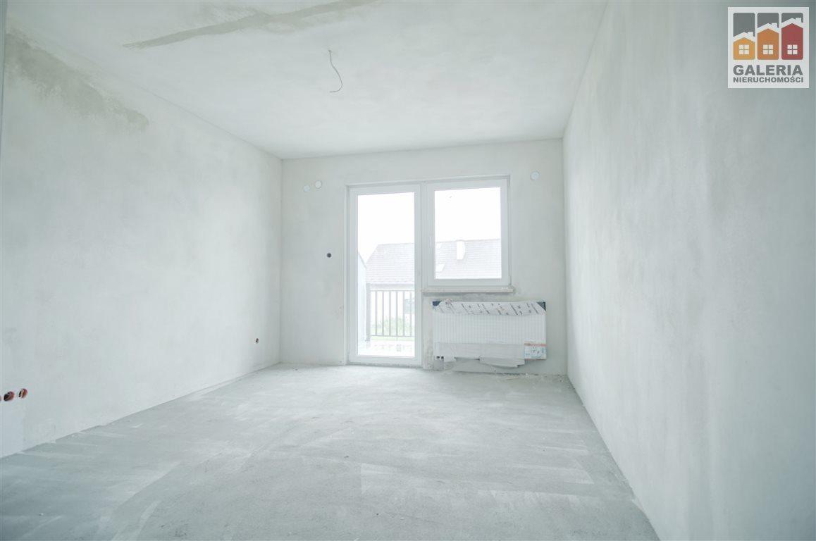 Dom na sprzedaż Tajęcina  180m2 Foto 2