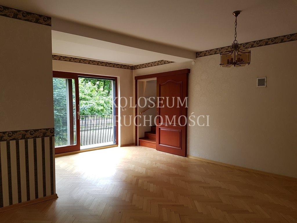 Dom na sprzedaż Łódź, Widzew  550m2 Foto 2
