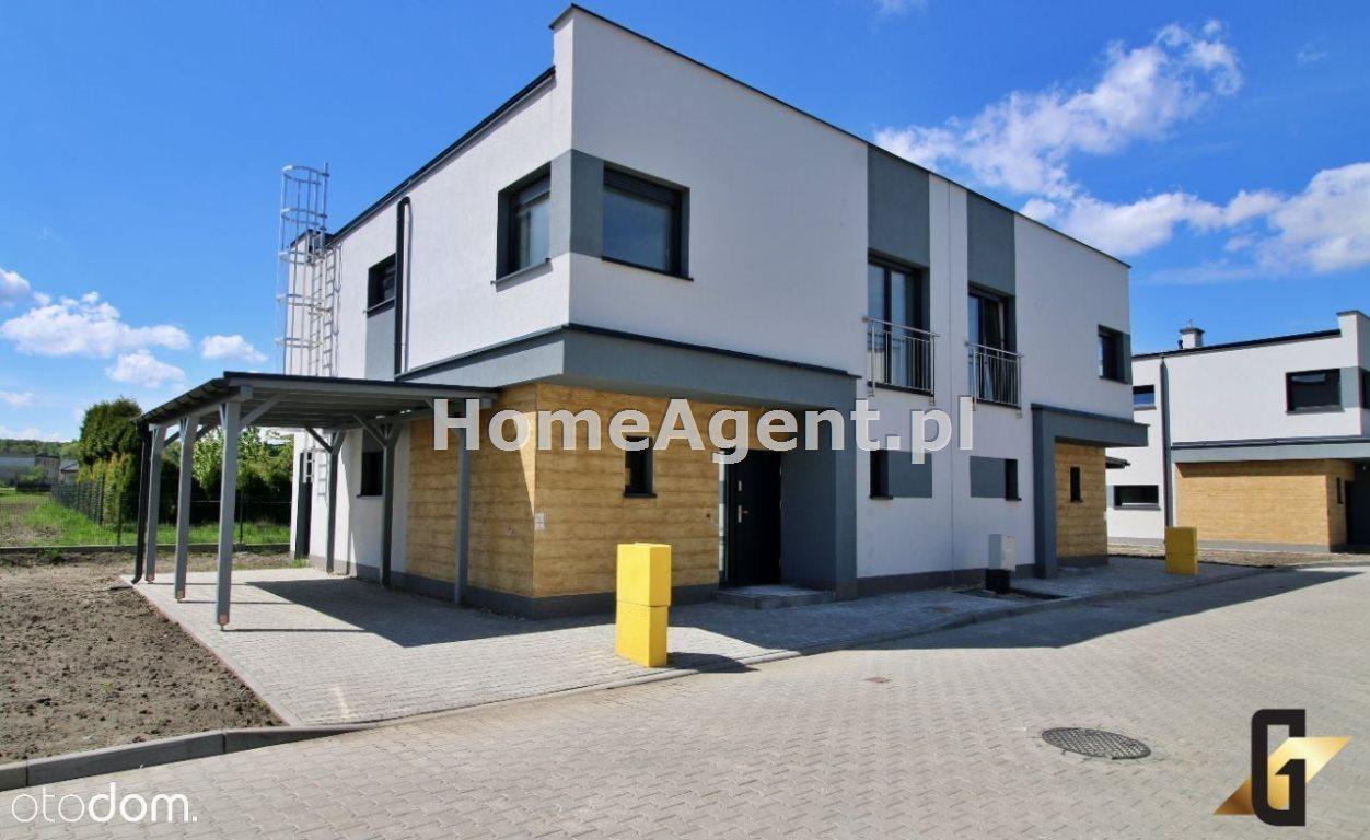 Dom na sprzedaż Katowice, Podlesie  128m2 Foto 2