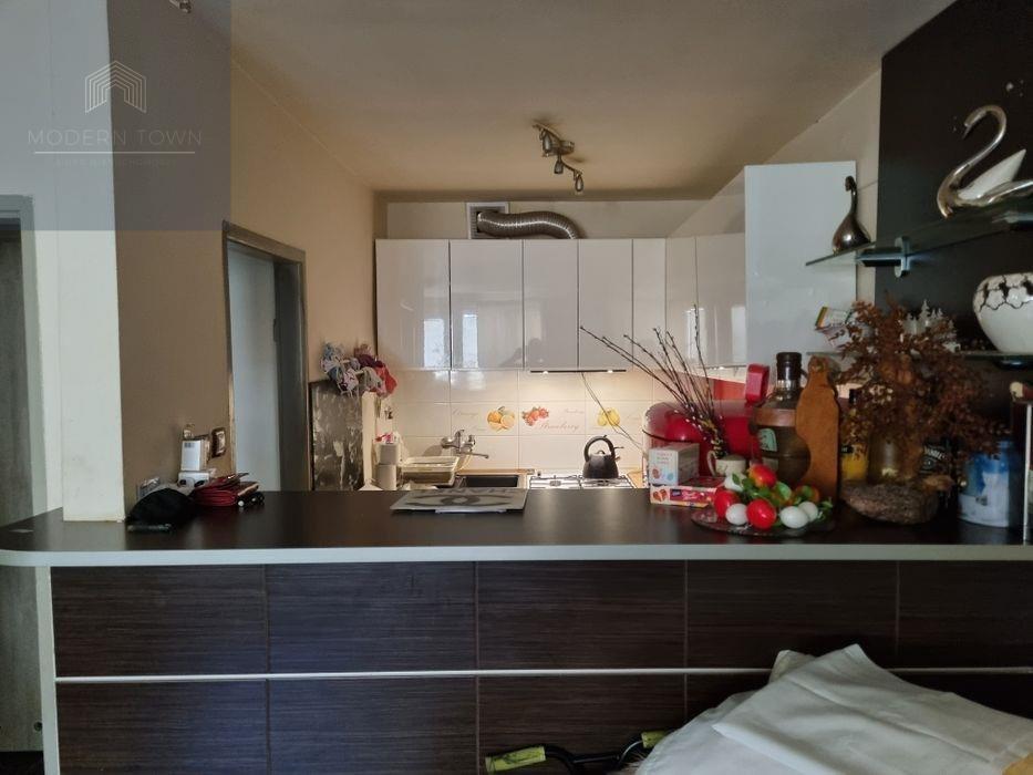 Mieszkanie dwupokojowe na sprzedaż Pruszków, Lipowa  38m2 Foto 2