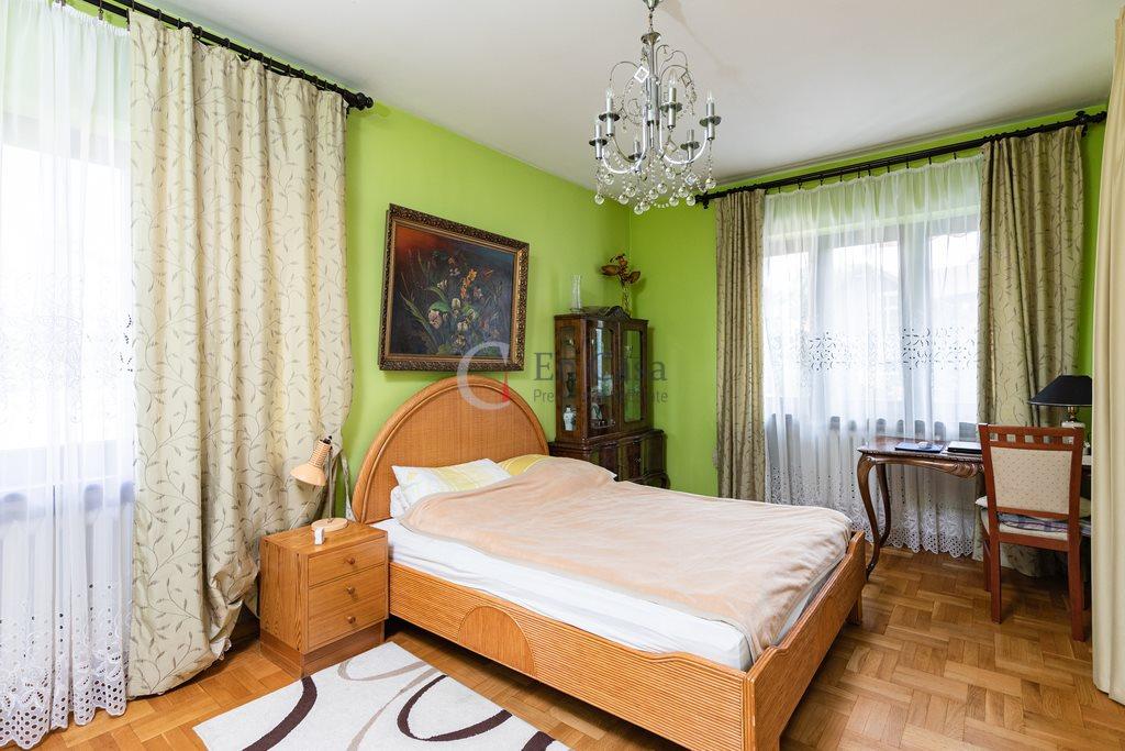 Dom na sprzedaż Warszawa, Wawer, Wygodna  280m2 Foto 6