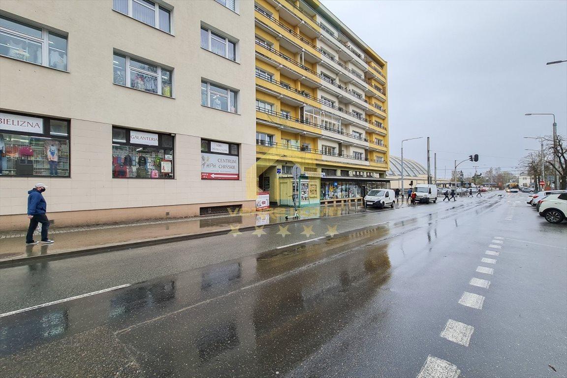 Kawalerka na sprzedaż Gdynia, Śródmieście, 3 Maja  35m2 Foto 11