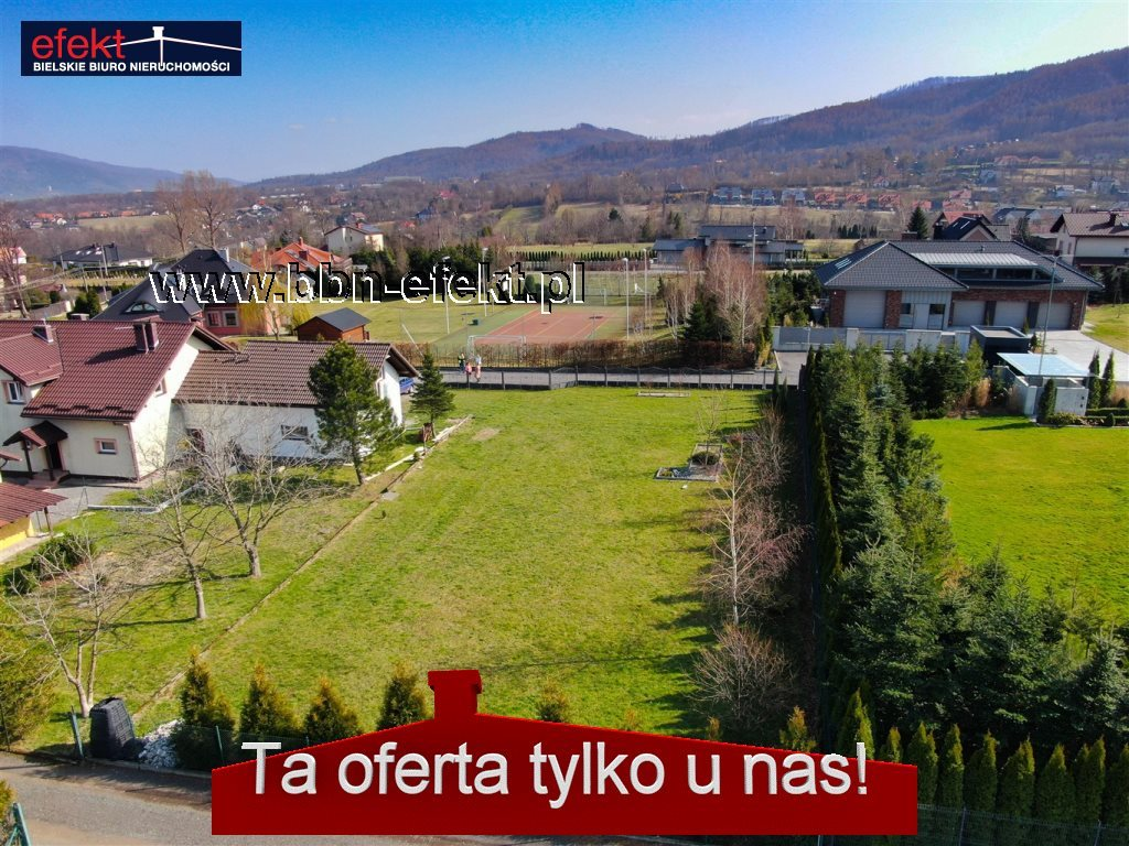 Dom na sprzedaż Bielsko-Biała, Kamienica  1753m2 Foto 1