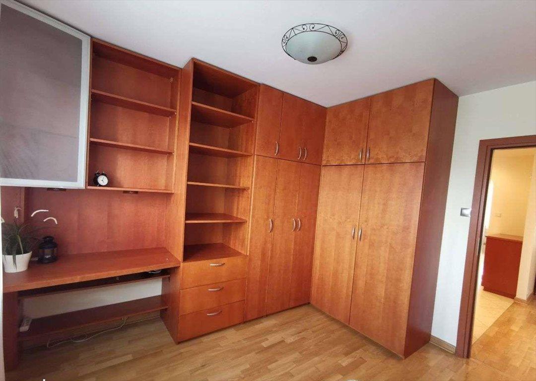 Mieszkanie trzypokojowe na sprzedaż Warszawa, Ursynów, Koncertowa, Koncertowa 6  60m2 Foto 10