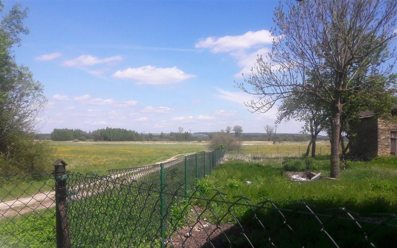 Dom na sprzedaż Borszowice  60m2 Foto 6