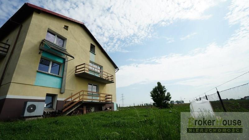 Dom na sprzedaż Opole, Zaodrze  250m2 Foto 1