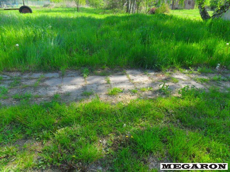 Działka inna na sprzedaż Częstochowa, Lisiniec  3794m2 Foto 2