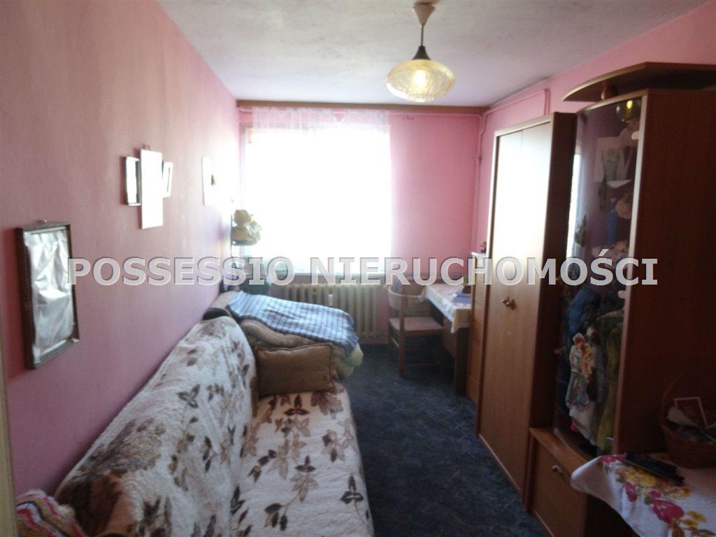 Mieszkanie dwupokojowe na sprzedaż Strzegom  43m2 Foto 3