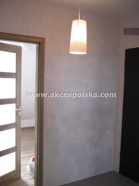 Mieszkanie trzypokojowe na sprzedaż Brwinów, Sochaczewska  53m2 Foto 7