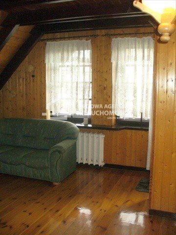 Dom na sprzedaż Chojnice  450m2 Foto 11