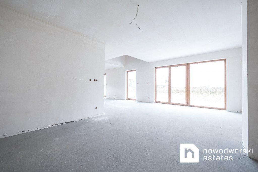 Dom na sprzedaż Andrychów, Żwirki i Wigury  164m2 Foto 9