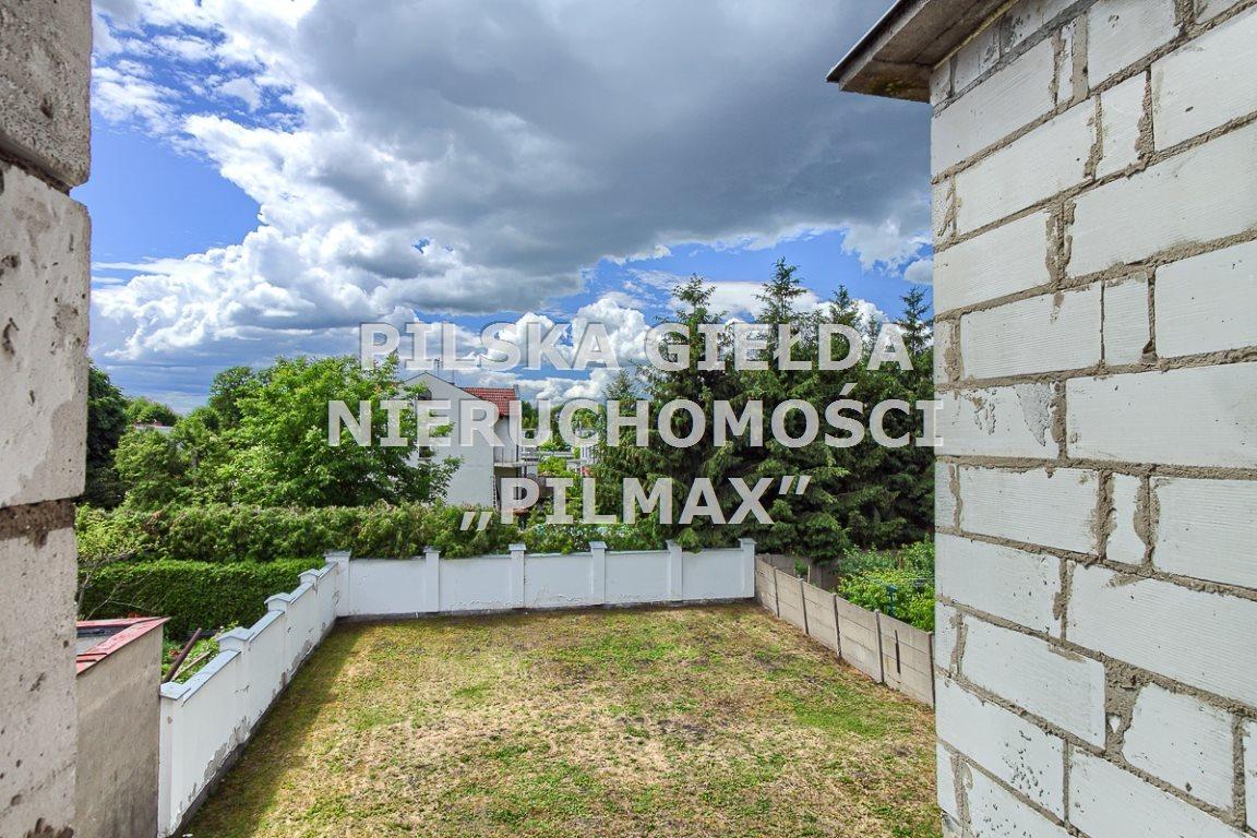 Dom na sprzedaż Piła, Śródmieście  156m2 Foto 7