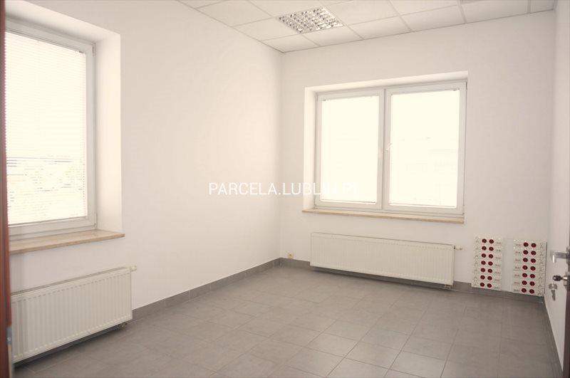 Lokal użytkowy na wynajem Lublin, Felin  240m2 Foto 7