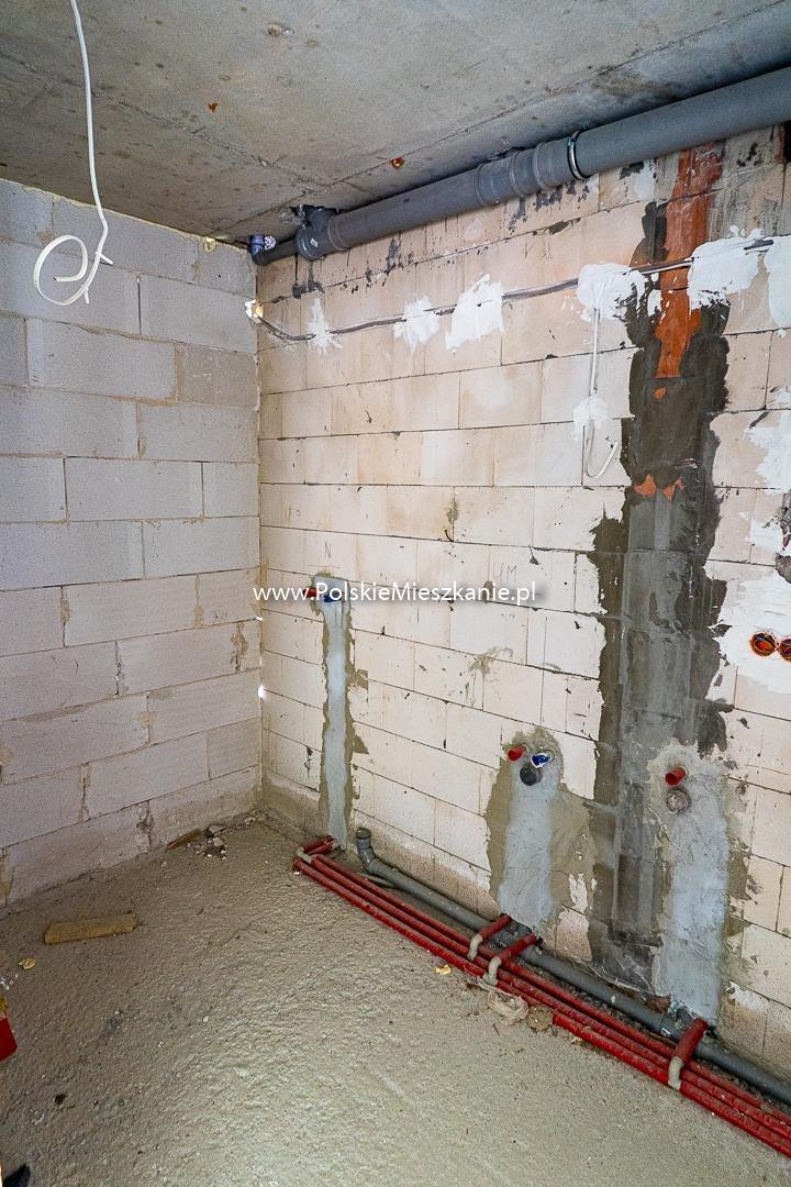 Dom na sprzedaż Przemyśl  177m2 Foto 12