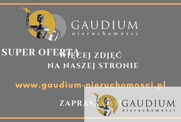 Dom na sprzedaż Gdańsk, Górki Wschodnie, Nadwiślańska  192m2 Foto 5