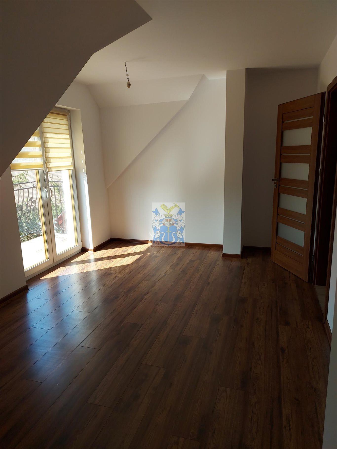 Dom na wynajem Wieliczka  205m2 Foto 9